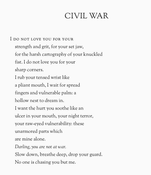 Civil War - poem | Word Bird! | Pinterest | Civil wars, Poems and War
