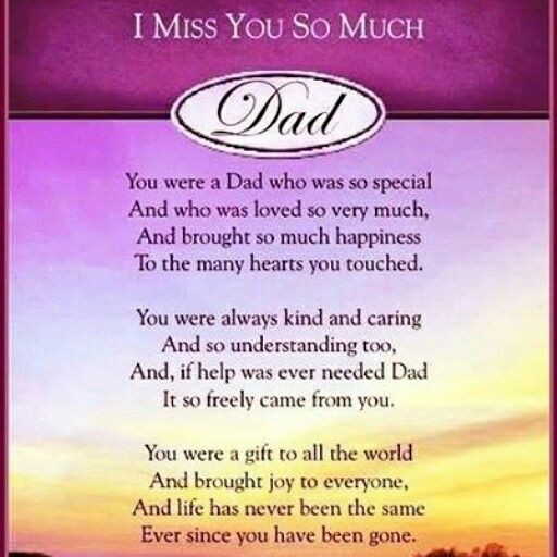 I Miss You Badly Quotes: 36 Best Still Daddy's Little Girl Images On Pinterest