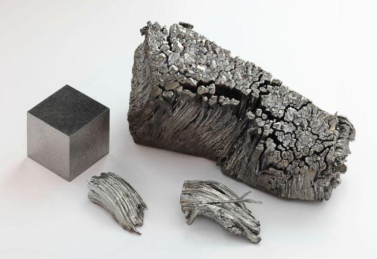 Thulium  - http://earth66.com/geology/thulium/