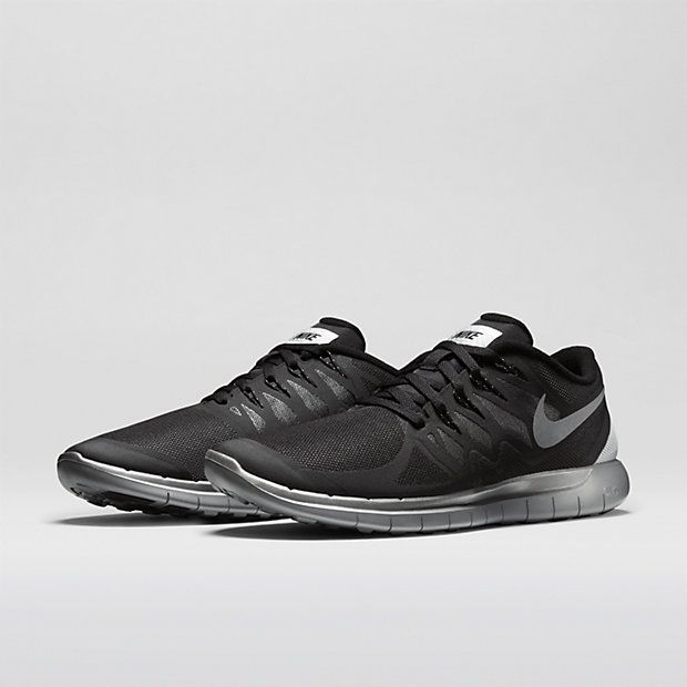 Nike Free 5.0 Flash Women's Running Shoe