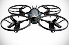 Wifi Drone - Anfan Quadcopter Drone | #Uncategorized