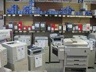 Dactylographe V.R - Réparation, vente, location: Dactylo/ Fax/ Imprimante/ Photocopieur/ Horodateur/ calculatrice / dictaphone/ Machine à dictée/ Protectographe/ machine à chèques Etc.