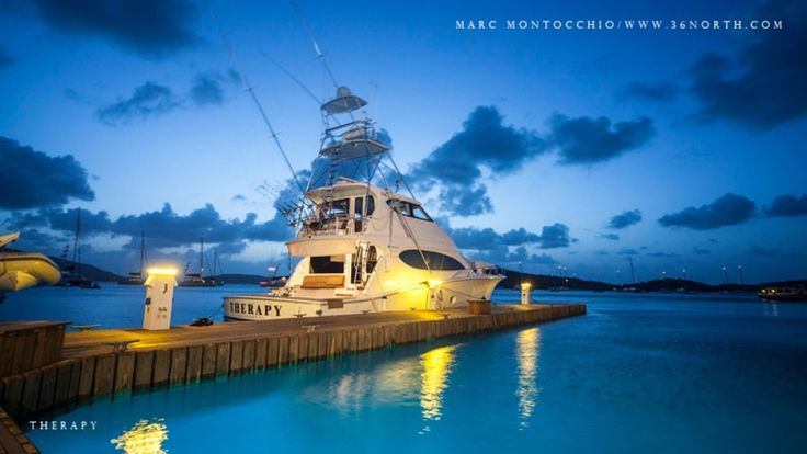 17 best images about caribbean fishing deep sea fishing for Virgin islands fishing