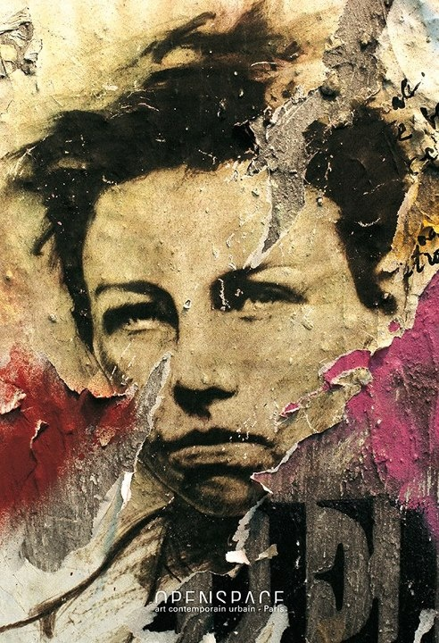 a literary analysis of the poetry by arthur rimbaud John ashbery brings a long and deep familiarity with french life, language and culture to this translation of arthur rimbaud's poetry.