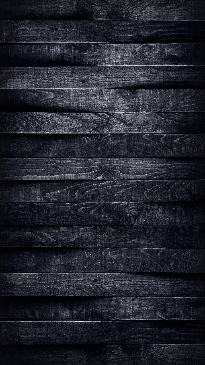 Iphone Wallpapers Wallpapers For Iphone Xs Iphone Xr And Iphone X Iphone Wallpapers Iphone Wallpaper Texture Iphone Wallpaper Black Wood Texture Dark wallpaper iphone xr