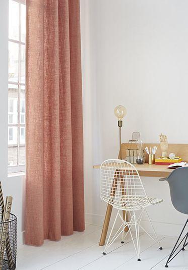 43de14762c08e7 Caspar Dekkers Interieurs    Oranje in uw interieur te koop bij Caspar  Dekkers interieurs www