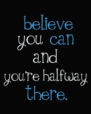 so trueThoughts, You R Halfway, Motivation Quotes, Wisdom,  Dust Covers, Living, Weights Loss, Fit Motivation, Inspiration Quotes