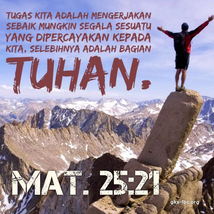 Quote 18 Mei 2016