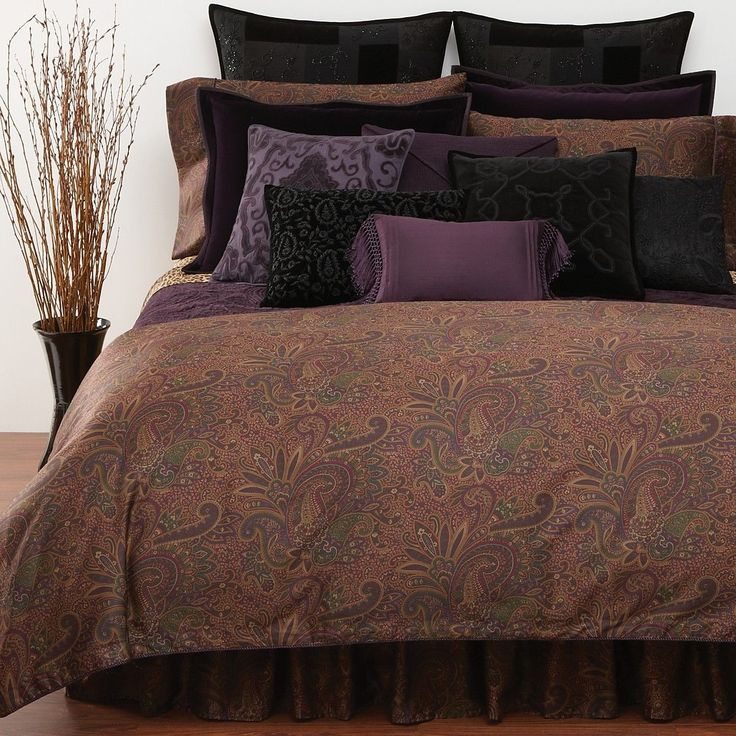 711 Best Ralph Lauren S Retired And Current Linens Images On Pinterest