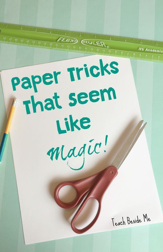 magic and science essay Magic and science essays: over 180,000 magic and science essays, magic and science term papers, magic and science research paper, book reports 184 990 essays, term and research papers available for unlimited access.