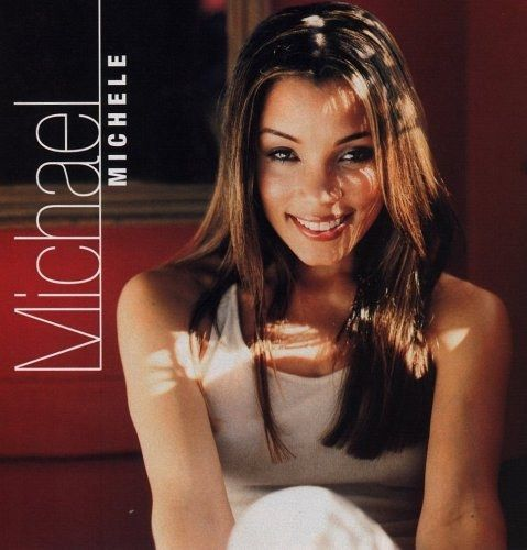 Michael michele beautiful ladies pinterest