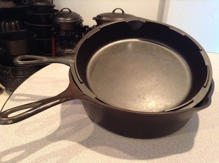 dating a lodge cast iron skillet Make your cast iron pan last forever make your cast iron pan last forever how to take care of your cast iron pan facebook dating looks a whole lot like hinge.