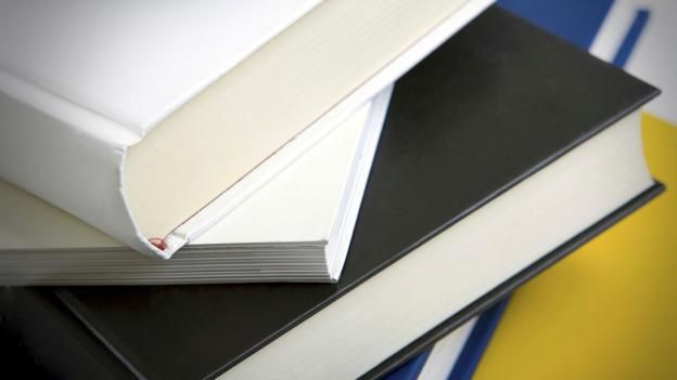 BBC - Culture - Ten books to read in August
