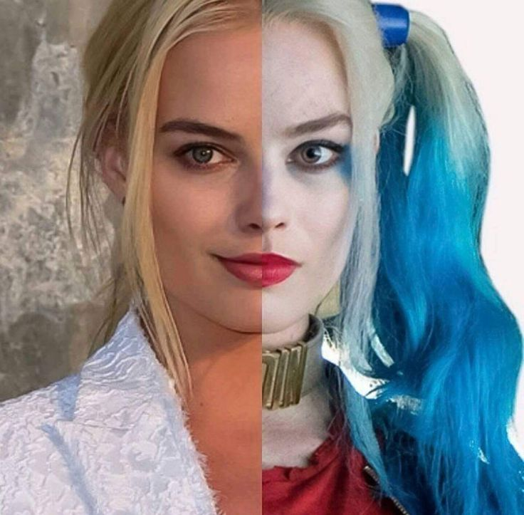 SUICIDE SQUAD Harley Quinn                                                                                                                                                                                 More