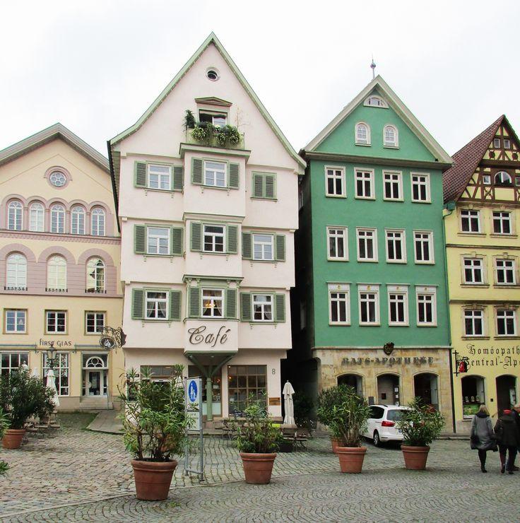 Esslingen am Neckar, Germany
