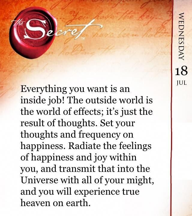 Check this compiled the secret law of attraction