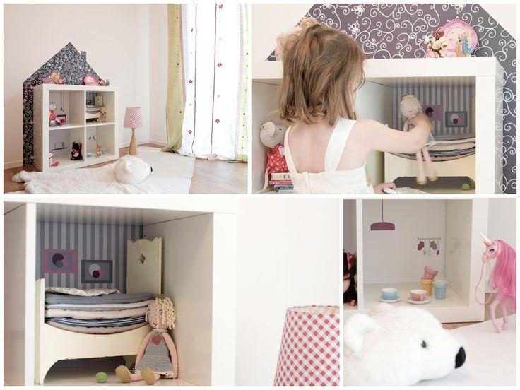 137 best IKEA HACK - KALLAX Regal - EXPEDIT Regal images on ...