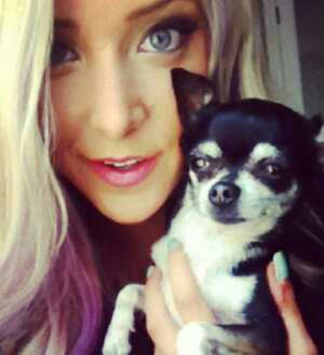 17 Best Images About Jenna Marbles On Pinterest Web