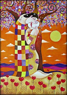 leandro lamas- GALICIA ART-español