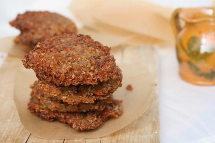 Polpette senza carne: ecco la ricetta con le lenticchie rosse
