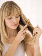 Come prendesi cura dei capelli #biondi?  http://www.alfemminile.com/capelli-taglio-capelli-prodotti-capelli/cura-capelli-biondi-f37902.html#