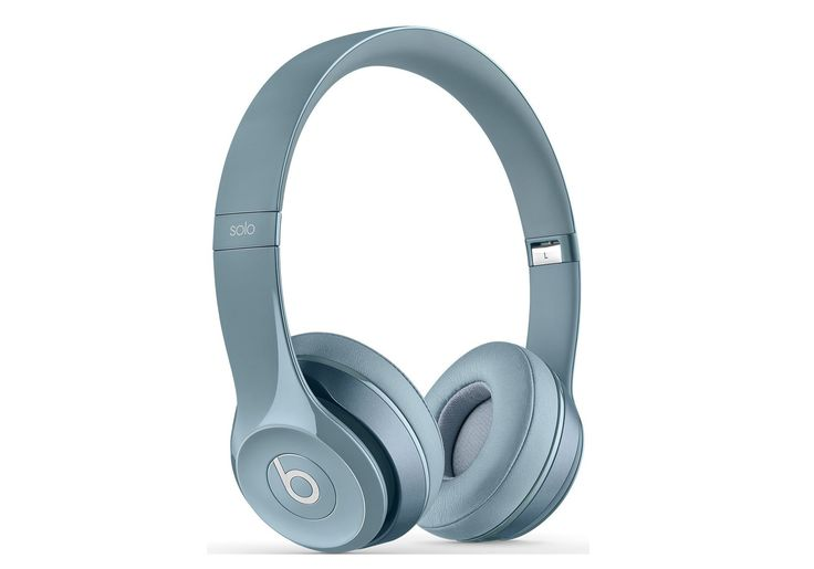 Beats By Dre Solo 2 Wireless On-Ear Headphones with Bluetooth,St $299.95  $199.95