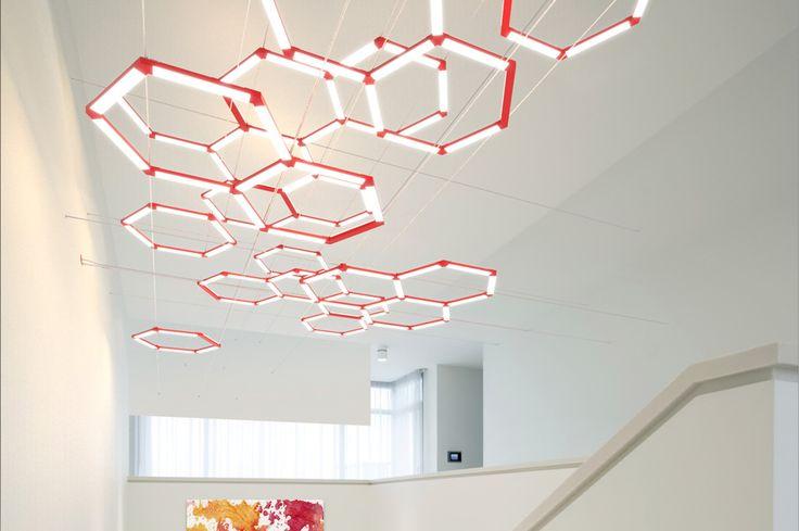 124 Best Salex Lighting Fixtures Images On Pinterest
