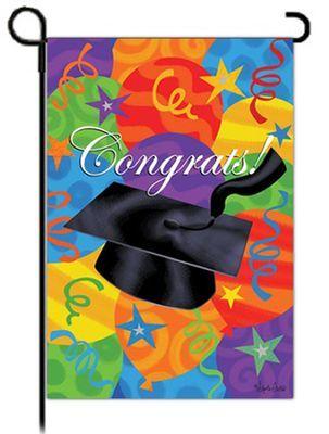 17 Best Images About Graduation On Pinterest Graduation