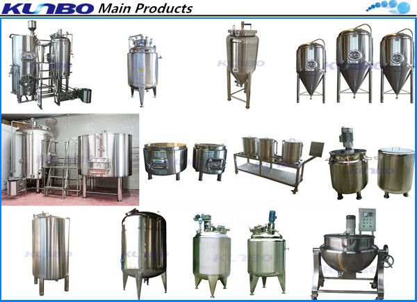 Kunbo 100l Micro Brewery Kegs Beer Fermentador Cerveza , Find Complete Details about Kunbo 100l Micro Brewery Kegs Beer Fermentador Cerveza,100l Micro Brewery,Kegs Beer,Fermentador Cerveza from -Hangzhou Kuangbo Machinery Equipment Co., Ltd. Supplier or Manufacturer on Alibaba.com