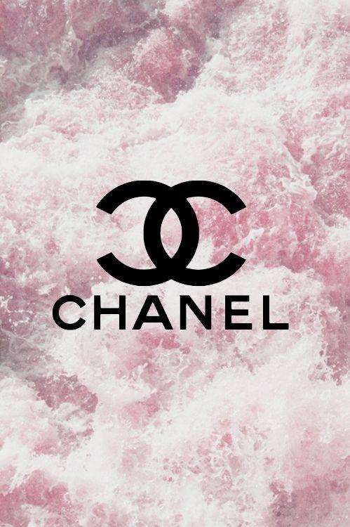 Chanel Tumblr | HD Background Wallpaper