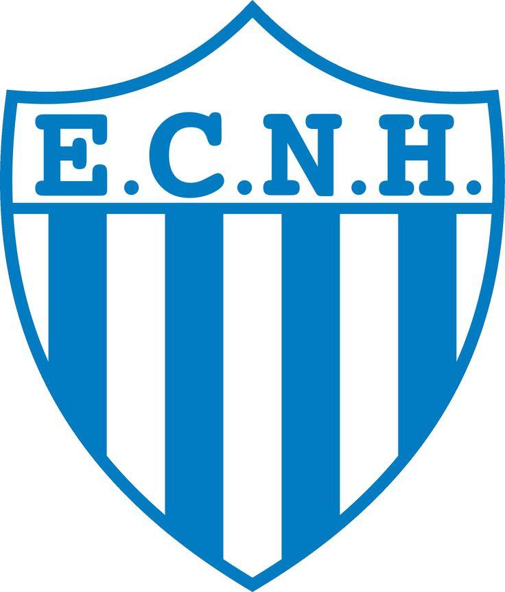 Esporte Clube Novo Hamburgo - Rio Grande do Sul - Brasil