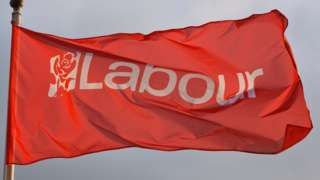 Labour losing touch with working class  Conor McGinn  BBC News