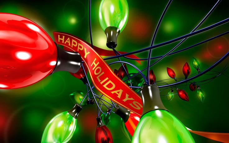Celebrations 77 - http://www.highdefwallpaper.com/holidays-celebrations/celebrations-77/