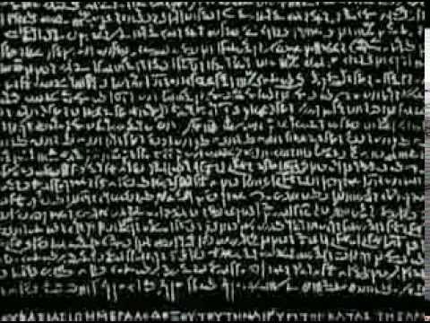 Rosetta Stone, un bon logiciel pour apprendre langlais