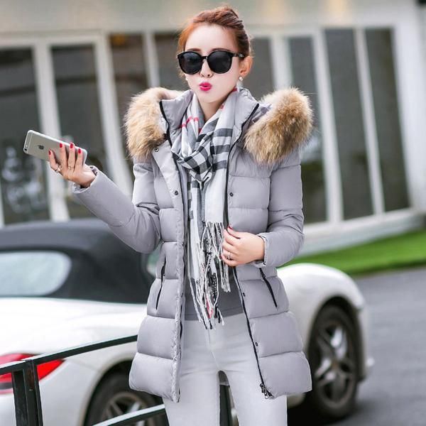 Online shopping a variety of best winter korean woolen ladies coat at ladyindia.com. Purchase Online at best prices in India. Limited Stock Offer Valid for limited time period Shop Now