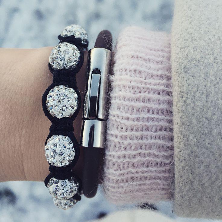 Shamballa Magnetic Bracelets and Energy bracelets #energybracelets #bracelets #goodbalance #shamballa #shamballabracelets #magneticbracelets