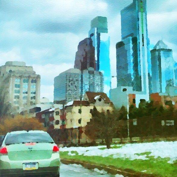 Cool pic ... philadelphia #philly #philadelphiaflyers #philadelphiafoodie #fishtown_philly #fishtown #kensington #filadelfia #rentals #luxury #renta  #lfl #fff #love #friends #family #familia #photography #rittenhousesquare #rent #luxurylifestyle #friends #love #realtor  #portrichmond #northernliberties #centercityphilly #centercityphiladelphia #filtersquare #queenvillage #fairmount #philadelphiaeagles