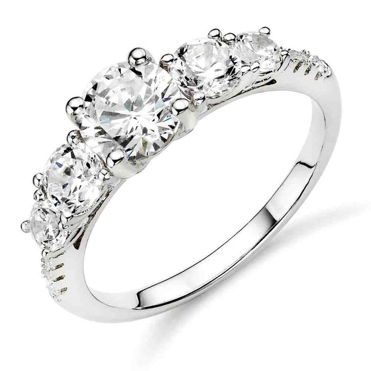 cheap diamond engagement rings under 200 - Wedding Rings Cheap
