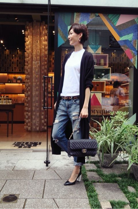 wardrobe&などなど の画像|田丸麻紀オフィシャルブログ Powered by Ameba