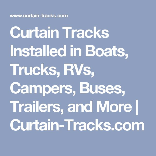 39 Best Boat Curtains Images On Pinterest Blinds