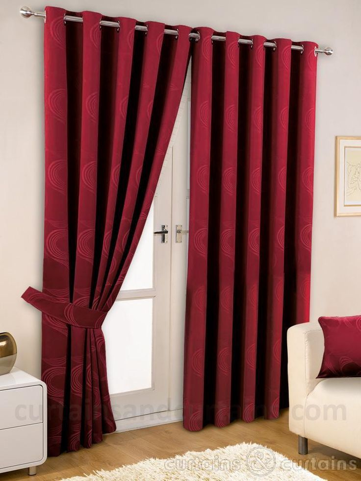 20 best ideas about brown eyelet curtains on pinterest cream eyelet curtains natural eyelet for Lined valances for living room