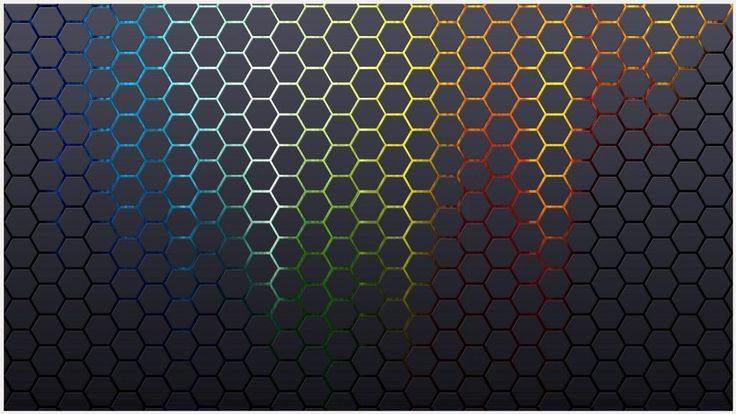 Hexagon Pattern Background Wallpaper | hexagon pattern background wallpaper 1080p, hexagon pattern background wallpaper desktop, hexagon pattern background wallpaper hd, hexagon pattern background wallpaper iphone