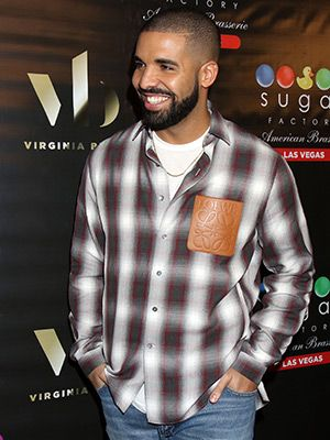 Drake Is Single & Loving It After Rihanna & J.Lo Relationships — Doesn't Want To Be 'Tied Down' https://tmbw.news/drake-is-single-loving-it-after-rihanna-jlo-relationships-doesnt-want-to-be-tied-down  Single and ready to mingle! A Drake insider tells HollywoodLife.com EXCLUSIVELY that the singer is truly enjoying his single life right now, with zero interest in settling down any time soon.Drake, 30, is in no rush to find himself a new girlfriend, HollywoodLife.com can EXCLUSIVELY reveal…