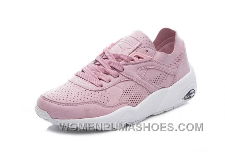 http://www.womenpumashoes.com/2017-spring-summer-puma-r698-pink-women-running-shoes-vintage-copuon-code-xbync.html 2017 SPRING/SUMMER PUMA R698 PINK WOMEN RUNNING SHOES VINTAGE COPUON CODE XBYNC Only $88.71 , Free Shipping!