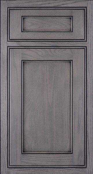 Best 55 Best Images About Greenfield Cabinetry Favorites On 400 x 300