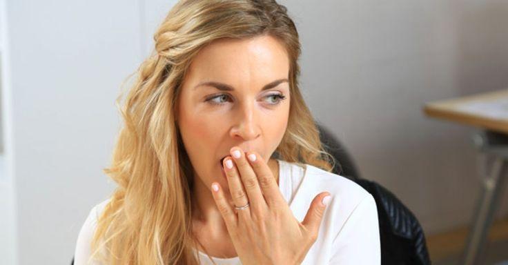 Ständige Müdigkeit: Fragen Sie sich, warum Sie ständig müde und schlapp fühlen? Wir verraten, woran das liegt und was hilft gegen Müdigkeit.