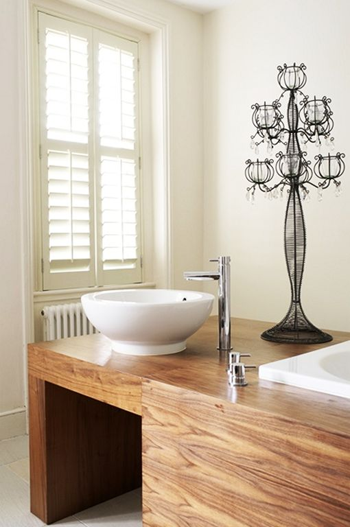 Full Height Shutters Cover The Full Height Of The Window, This Is Our Most  Popular And Flexible Installation Styles Offered By Plantation Shutters.