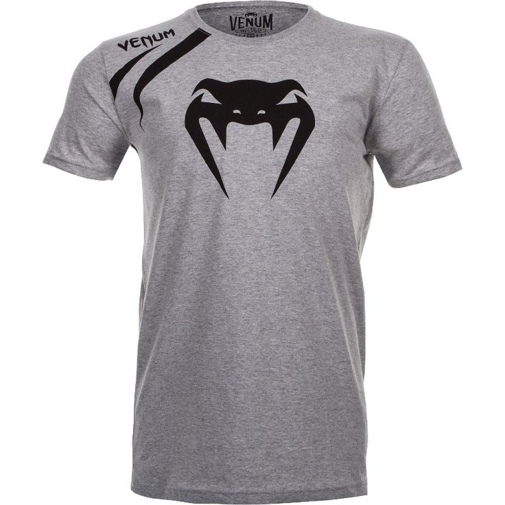 T-shirt d'entraînement VENUM