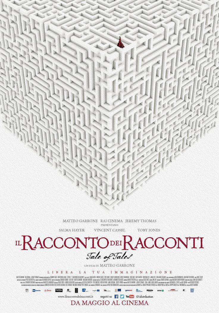 350 best Film Poster Design images on Pinterest | Movie posters ...