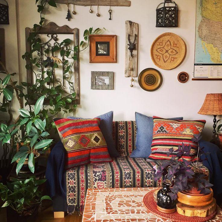 The 25 Best Rearranging Furniture Ideas On Pinterest
